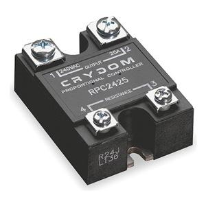 Crydom RPC2440