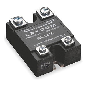 Crydom RPC4840
