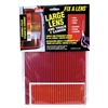 Cargo 19984 Lens Repair Kit, SUV/HD Truck