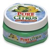 Pure Citrus NA91 Air Freshener, Jar, Citrus Blend Fragrance