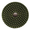Onfloor 223727 Polishing Pad, 3 In, PK 9