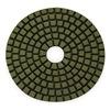 Onfloor 223735 Polishing Pad, 3 In, PK 9