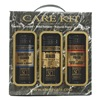 Sci 95-84004 Stone Countertop Care Kit, Size 96 oz.