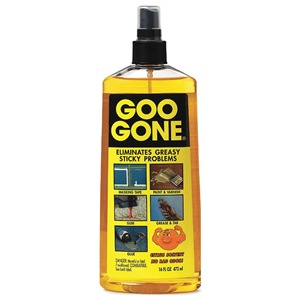 Goo-Gone 2098