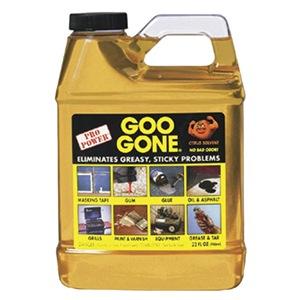 Goo-Gone 2112