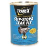 K&amp;w 402032 Trans Slip-Stop and Leak Fix, 1 Qt