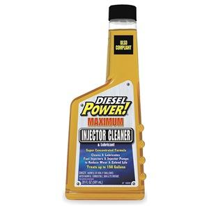 Diesel Power 15223