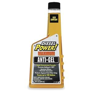Diesel Power 15225