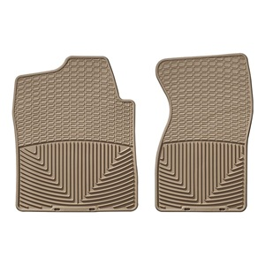 Weathertech W3TN