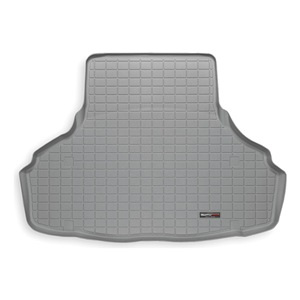 Weathertech 42311