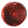 Grote 53422 7&quot; Stop/Tail/Turn LED Lamp