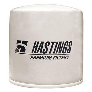 Hastings Filters LF107