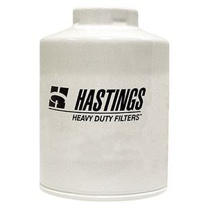 Hastings Filters FF1220