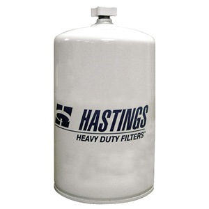 Hastings Filters FF863
