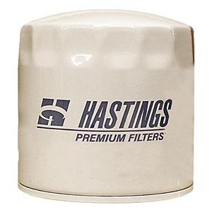 Hastings Filters GF197