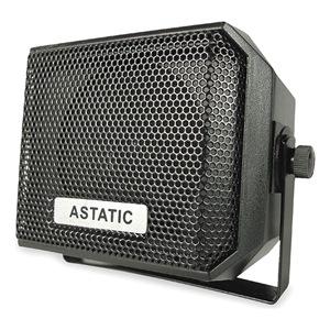 Astatic 302-VS4