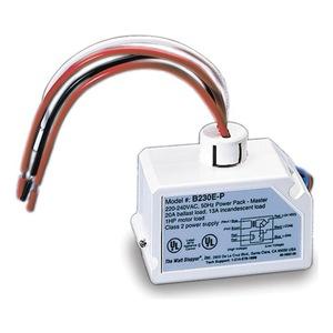 Watt Stopper S120/277/347E-P