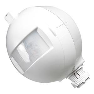 Watt Stopper HBL1-X