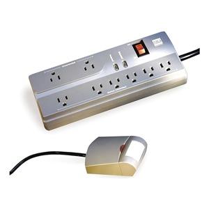 Watt Stopper IDP-3050A