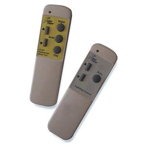 Watt Stopper LSR-301-S