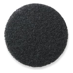 Motorscrubber MS1060