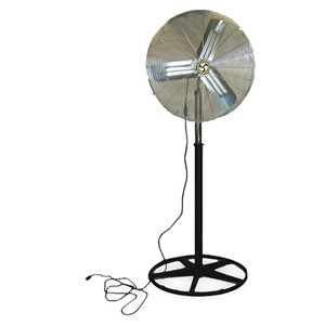 Airmaster Fan C-20PN3