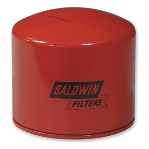 Baldwin Filters B34