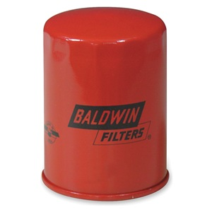 Baldwin Filters BT839