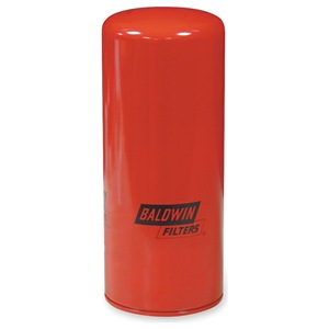 Baldwin Filters B7
