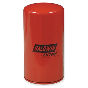 Baldwin Filters B114