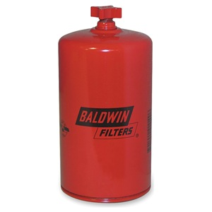 Baldwin Filters BF1249