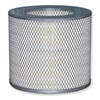 Baldwin Filters PA2575 Air Filter, Element/Outer