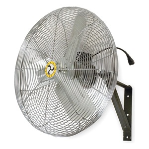Airmaster Fan CA30WC
