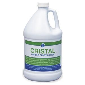 Vmc Cristal