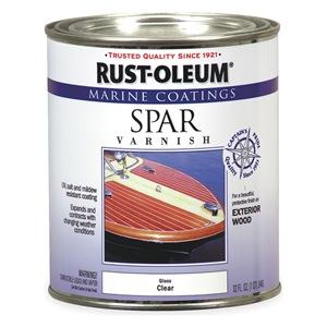 Rust-Oleum 207008