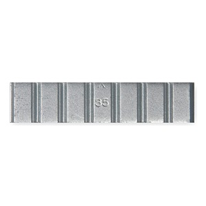 Bada 55035