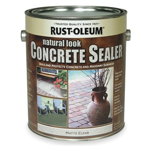 Rust-Oleum 239417