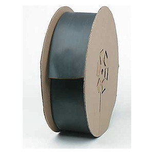 3M FP-301-1-Clear-100'