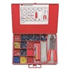 3M STK-1 Terminal Assortment Kit STK-1