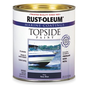 Rust-Oleum 207005
