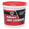 DAP 10100 Wallboard joint Compound, VOC Compliant