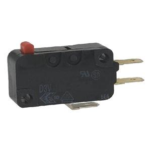 Omron D3V-21G-1C4A-K
