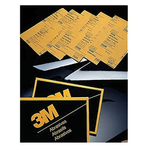 3M 401Q