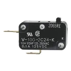 Omron V-10G-2C24-K