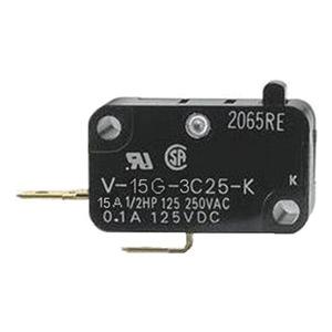 Omron V-15G-3C25-K