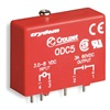 Crydom ODC5 Module, Input DC, Output DC, Red, 2A