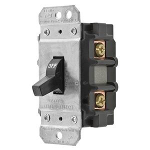Hubbell Wiring Device-Kellems HBL7832D