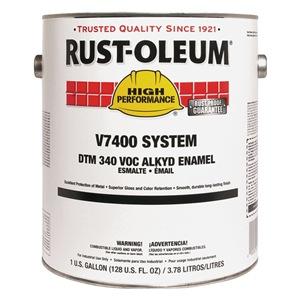 Rust-Oleum 245381