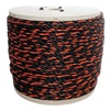 Approved Vendor 2ELC8 Polypropylene Truck Rope, 3/4 In, 600 Ft