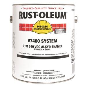 Rust-Oleum 245406